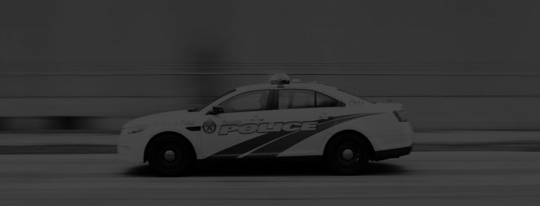 Toronto-Police-Modernization-not-responding-to-alarms