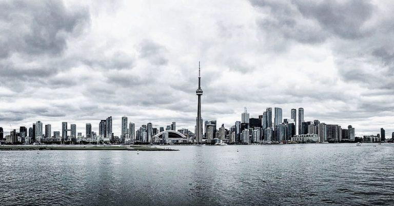 Crime in Toronto, Toronto Security Company