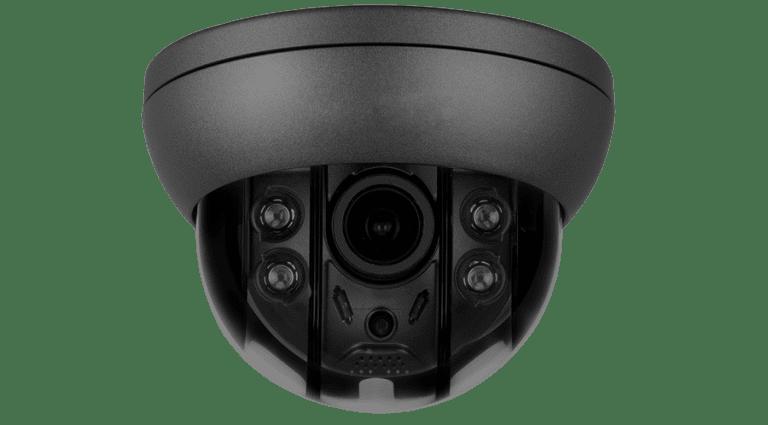 Avante Security surveillance camera